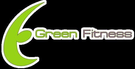 E-Green Fitness